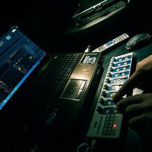 dj set marzo 2014 -  Sergio Mnemonico