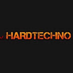 hardtechno