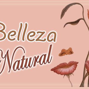 PROGRAMA 1 BELLEZA NATURAL 20 DE OCTUBRE 2012