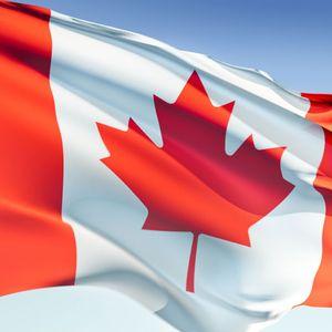 International Politics: Canada