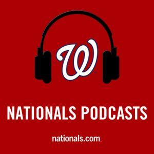 3/23/16: MLB.com Extras | Washington Nationals