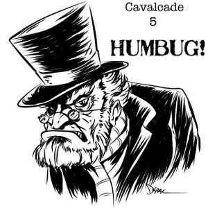 Cavalcade of Wonder Episode 5: A Cavalcade Carol