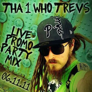 LIVE PROMO PARTY MIX - 06.11.11