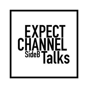 Expect Channel #1 [Side B Talks] Talking with DJ ASSIGN MIX