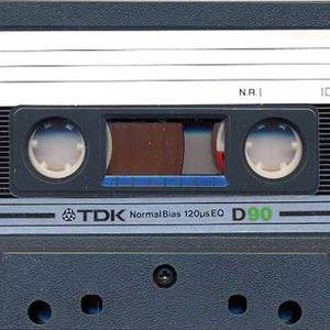 dozy and fighta old skool garage mixtape