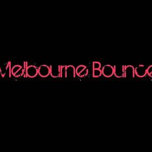 -Bounce-Mix-