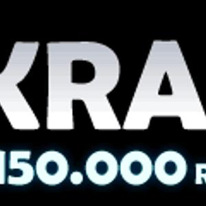 TEAM DJ KRAMFULL - Especial 150.000 reproducciones Youtube