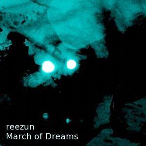 March of Dreams