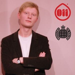 Nuage guest mix - Med School Ministry of Sound radio takeover 15/3/2011
