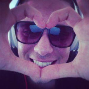 La Bella Vita is Beautiful Live Anthony.M.DJ Mix & Selecta