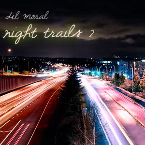 night trails 2