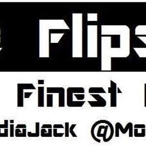 TThe Flipside : Episode 281