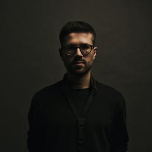 DJ Nick - Tech House Mix