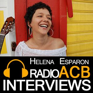 Interview H. Esparon