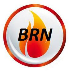 BRN Promo HIT MIX of the year !