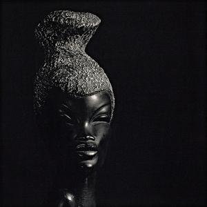 Gwo Sound (24.01.18) w/ Jean Toussaint