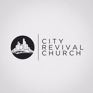 Sunday 11-6-16 AM