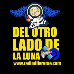 Del Otro Lado de la Luna-Luis Flores & Andres Macias