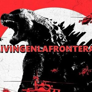 Living en la Frontera programa completo 12-07-2016