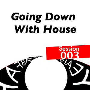 Going Down with House :: Session 003