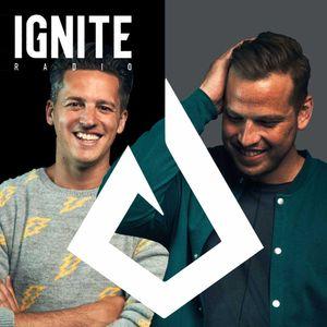 Firebeatz - Ignite Radio 101