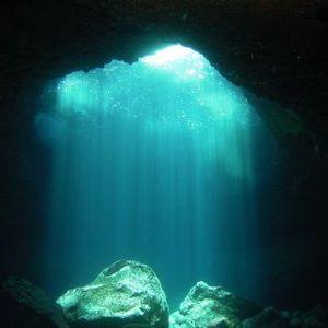 Cave Club by Dj DryFish