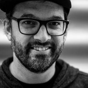 Luc Montini @FasnachtsFreieZone 2017 (Part 1)
