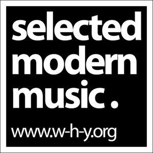 selected modern music #196 - minimix by O:liv