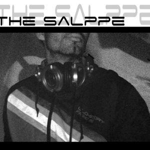 The Salppe - Promo in Jun2