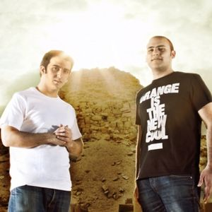 Aly and Fila - Live at Ministry of Sound - 04-27-2012 - www.djshare.com