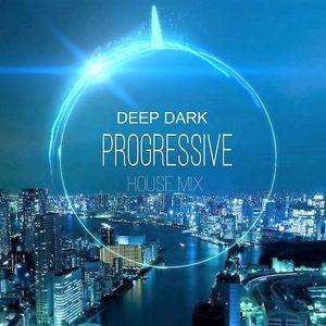 Violeta Sikora & Jimmy G - Impulse [Deep Dark Progressive House] (Original mix)