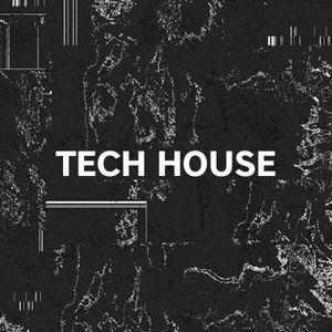 Tech House Mixset
