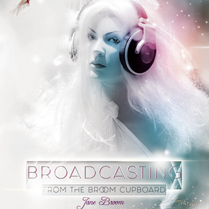 Live From The Broom Cupboard With Jane Broom - May 14 2019 http://fantasyradio.stream