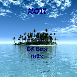 Club Mix 2011 (Dj Bry Mix)