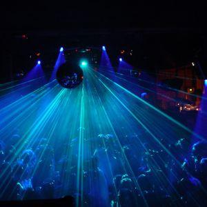 Addicted to Trance mix, January 2013