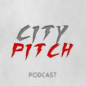 Episode 3 - 128 BPM - Electro
