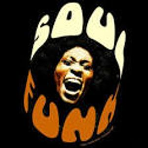 soul train-70 and 80s funk