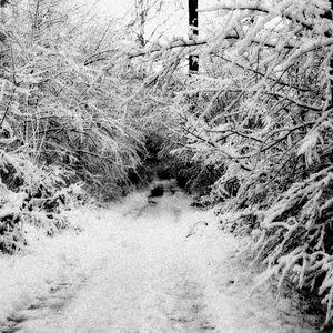 Winter 2015 Mix