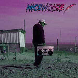 DJ Nicenoise - InChabola Style  1/10