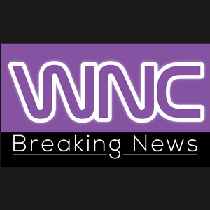 5 Mar Breaking News: IMPACT & ROH Pushing Back, WWE & Sasha look like Fools