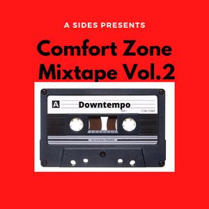 Comfort Zone Mixtape Vol.2