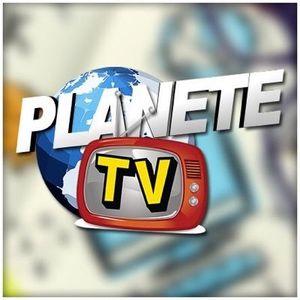 Planète TV n°1 (24-07)