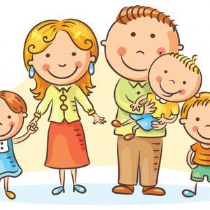Gyurcsányék megadóztatták volna a családi pótlékot (Hangoló 2021. 09. 22.) - 1.