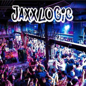 Jaxxlogic - Mixset : 5 EDM 11.07.2017