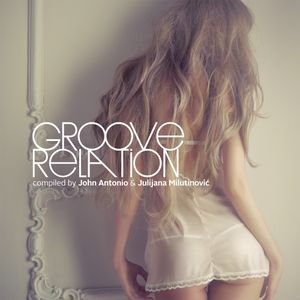 Groove Relation April 2015