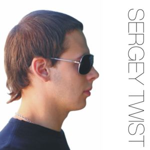 Sergey Twist @ Live 24.02.12 (Moxito)