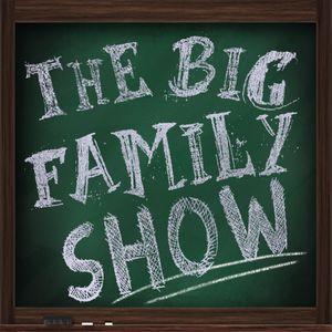 Seconda Puntata The Big Family Show - Live from Peperosa