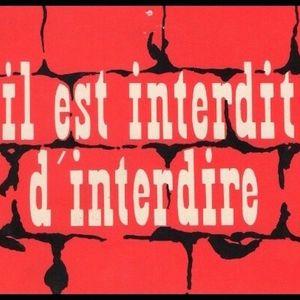 French Sixties Hip Shaker! - (TSFS#22)