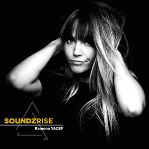 SoundzRise 2017-09-20 by RAMONA YACEF