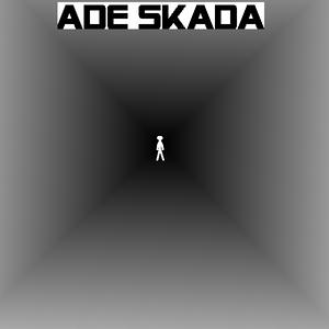 Ade Skada's House Mix
